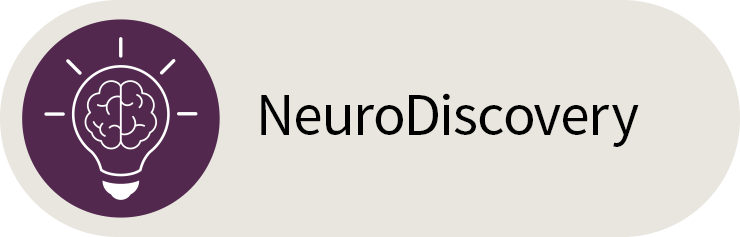 NeuroDiscovery, Stanford Neurosciences Institute