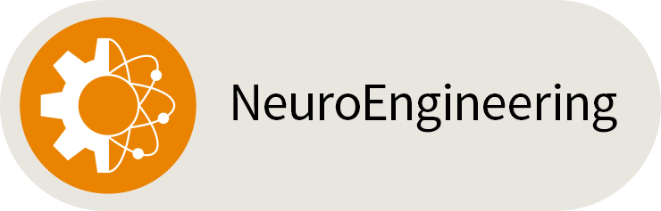 NeuroEngineering, Stanford Neurosciences Institute