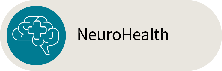 NeuroHealth, Stanford Neurosciences Institute