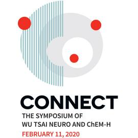 Wu Tsai Neurosciences Institute, ChEM-H