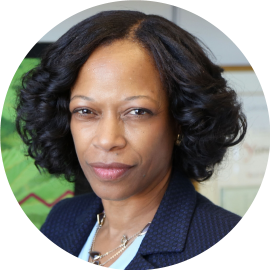Yasmin Hurd Ward-Coleman Chair of Translational Neuroscience and the Director of the Addiction Institute Mount Sinai Icahn School of Medicine