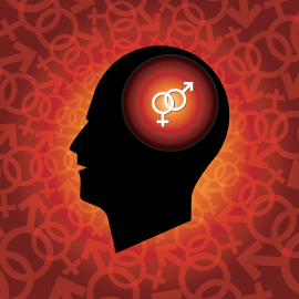 Sex hormones, Stanford Neurosciences Institute