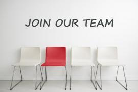 Stanford Neurosciences Institute, Join our team