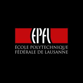 EPFL, Stanford Neurosciences Institute