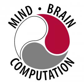 Stanford Neurosciences Institute, MBC logo
