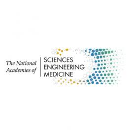 The National Academies of Sciences - Engineering - Medicine, Stanford Neurosciences Institute
