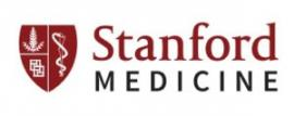 Stanford Neurosciences Institute, Psychiatry
