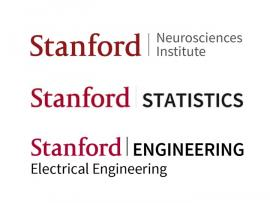 Stanford Neurosciences Institute, faculty search
