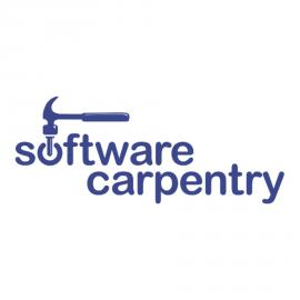 Stanford Neurosciences Institute, Software Carpentry
