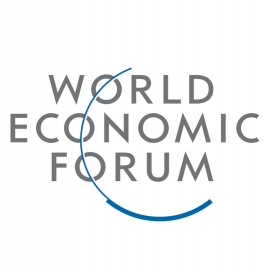 Stanford Neurosciences Institute, World Economic Forum