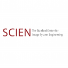 Wu Tsai Neurosciences Institute, SCIEN logo