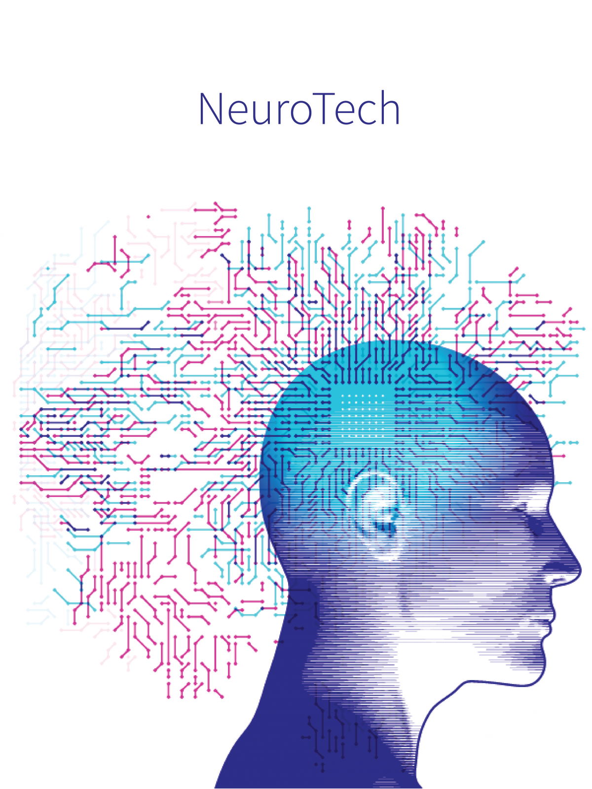 NeuroTech graduate program, Mind Brain Computation and Technology