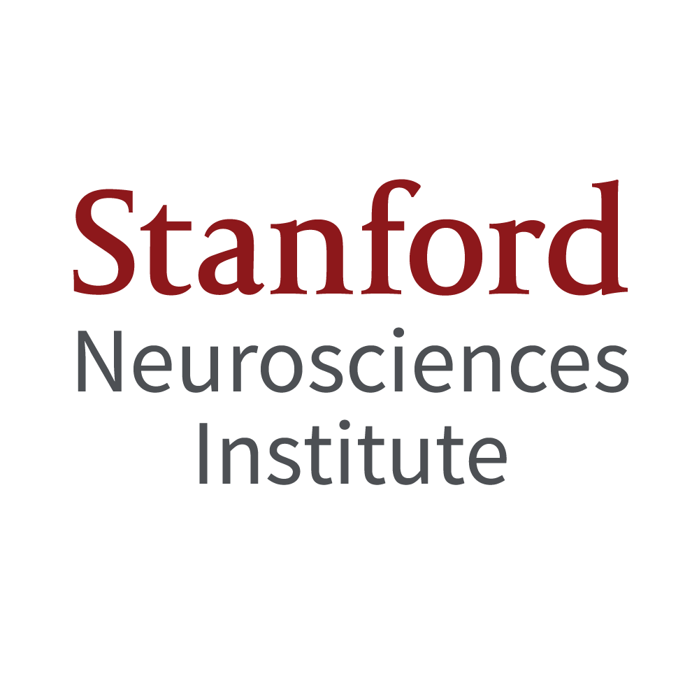 2014 Seminar Series, Stanford Neurosciences Institute