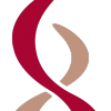 Stanford Neurosciences Institute, Bio-X logo