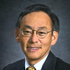 Steven Chu, Stanford Neurosciences Institute