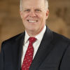 President John Hennessy, Stanford Neurosciences Institute
