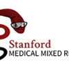 Stanford Medical Mixed Reality (SMMR) logo