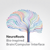 NeuroRoots, Wu Tsai Neurosciences Institute