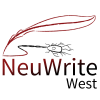 Stanford Neurosciences Institute, NeuWrite West