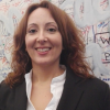 Stanford Neurosciences Institute, Zoi Samara