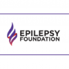 Epilespy foundation logo