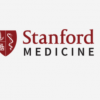 Stanford medicine, Stanford Neurosciences institute